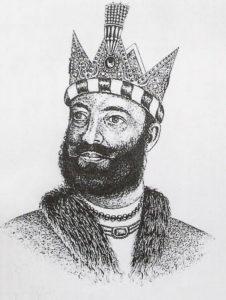 সুলতান মাহমুদ
