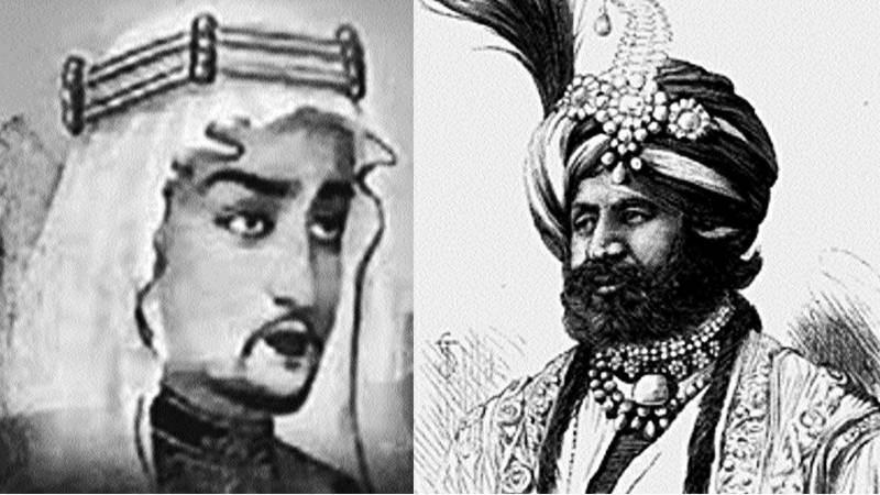 ভারতে ধর্মীয় সহিষ্ণুতার ইতিহাস