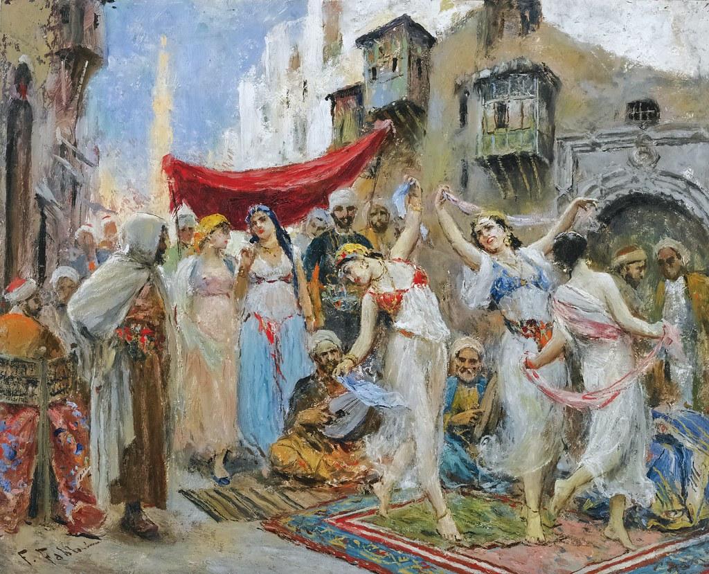 ক্রীতদাসদের সাথে মালিকের যৌন সম্পর্ক প্রচলিত ছিল প্রাচীন যুগে