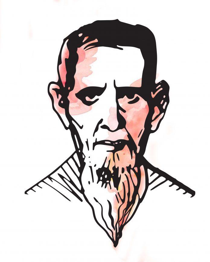 আবদুল করিম সাহিত্যবিশারদ