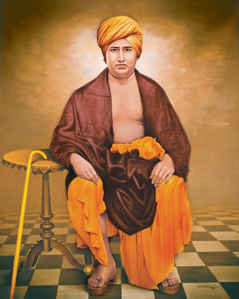 হিন্দু জাতি ভিত্তিক পৃথক রাষ্ট্র গঠনের পরিকল্পনা - একটি ঐতিহাসিক অনুসন্ধান