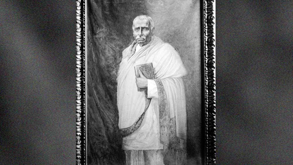 মধ্যযুগে মুসলিম কবিদের অবস্থান ও বাংলা সাহিত্যে কাব্যচর্চার ক্রমবিকাশ