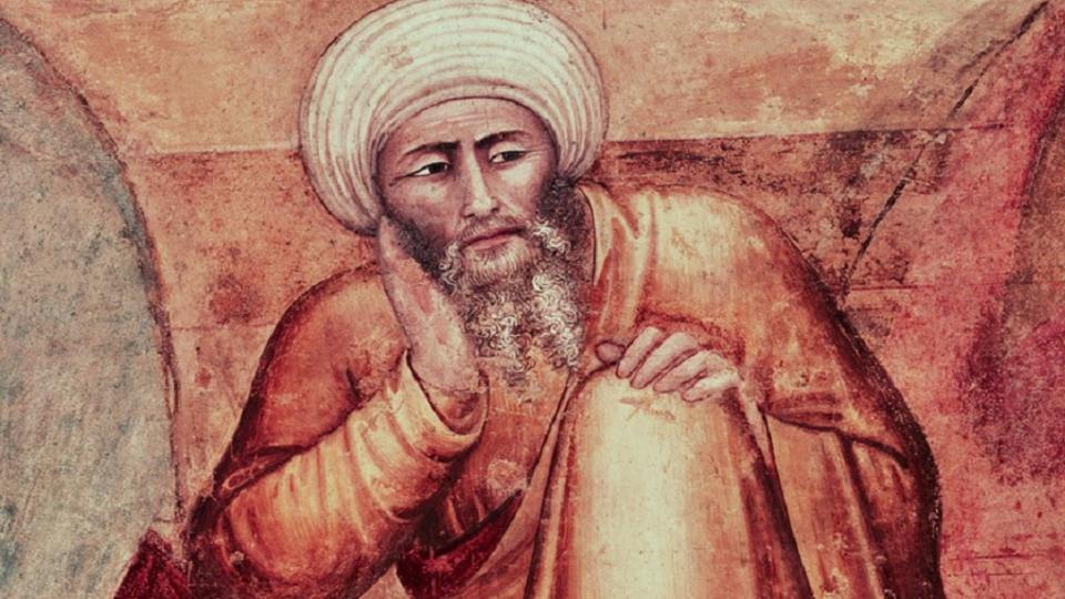 মুসলিম শাসিত স্পেনের জ্ঞানচর্চা সমগ্র ইউরোপকে আলােকিত করেছিল