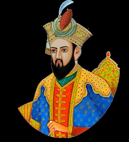 সম্রাট আকবরের ধর্মীয় ভাবনা ও ষােড়শ শতকের ভারতবর্ষ